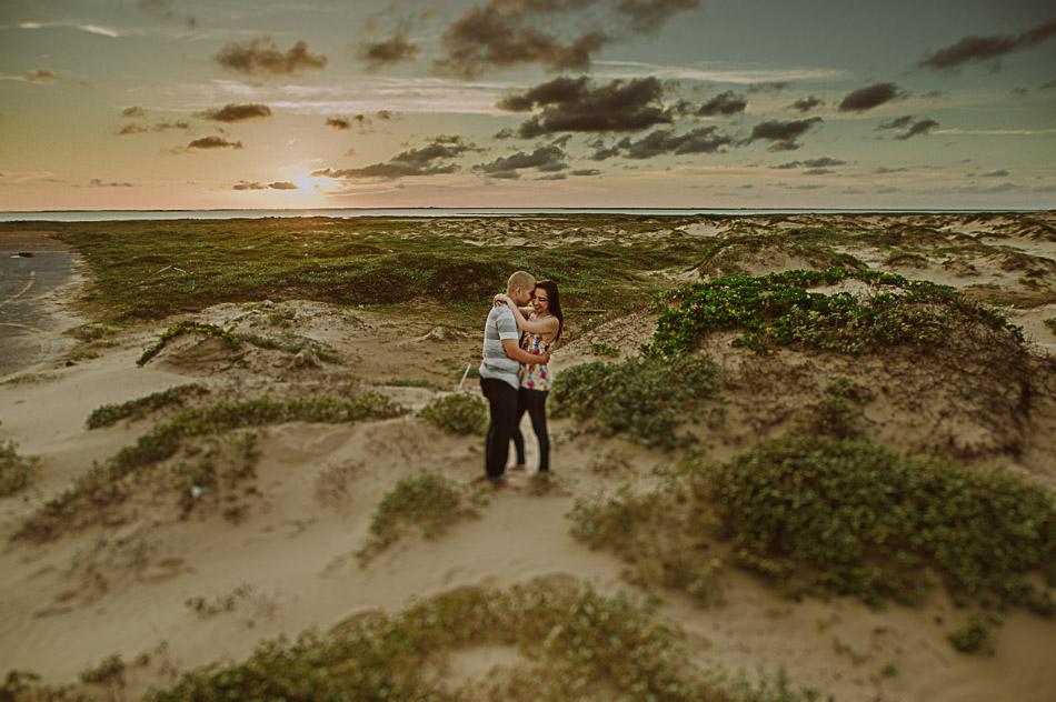 Fotografo-de-boda-Matamoros-32