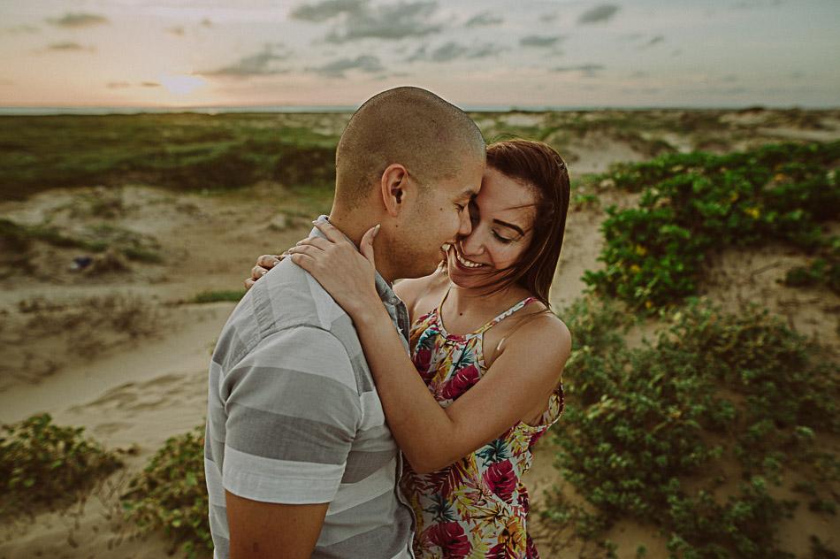 Fotografo-de-boda-Matamoros-33
