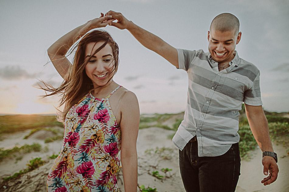 Fotografo-de-boda-Matamoros-36