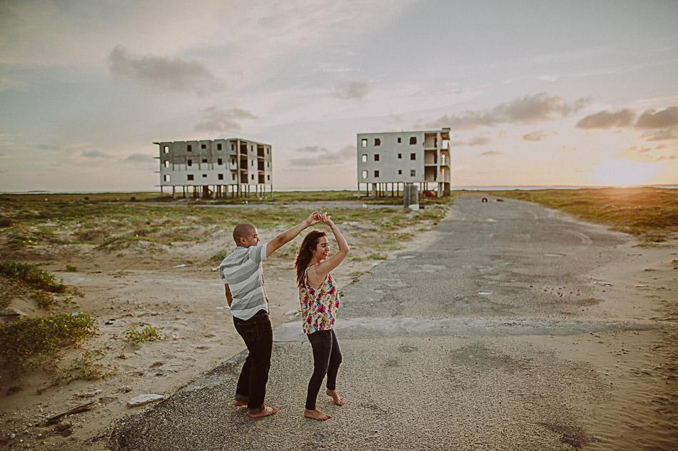 Fotografo-de-boda-Matamoros-38