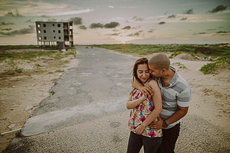 Fotografo-de-boda-Matamoros-39