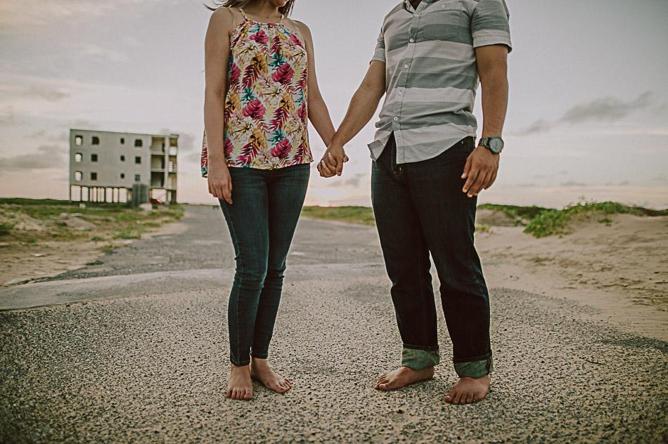 Fotografo-de-boda-Matamoros-40