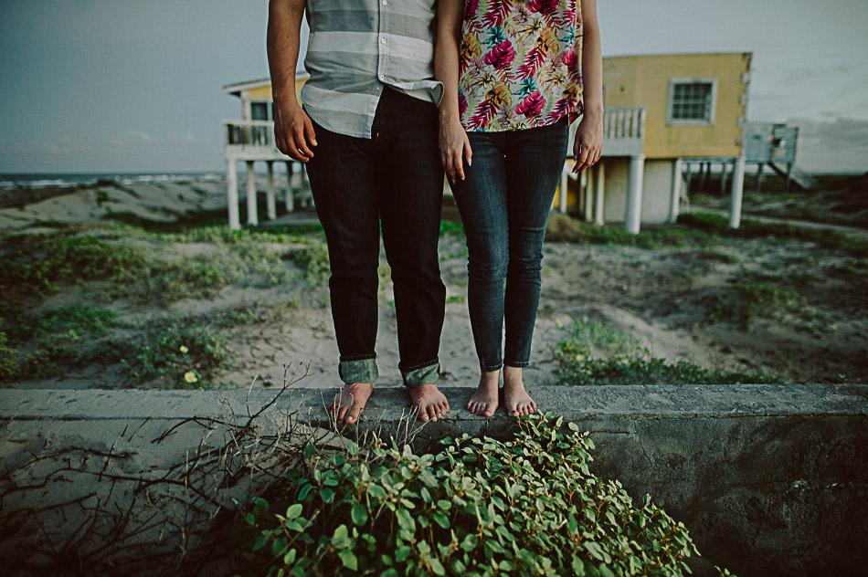 Fotografo-de-boda-Matamoros-42