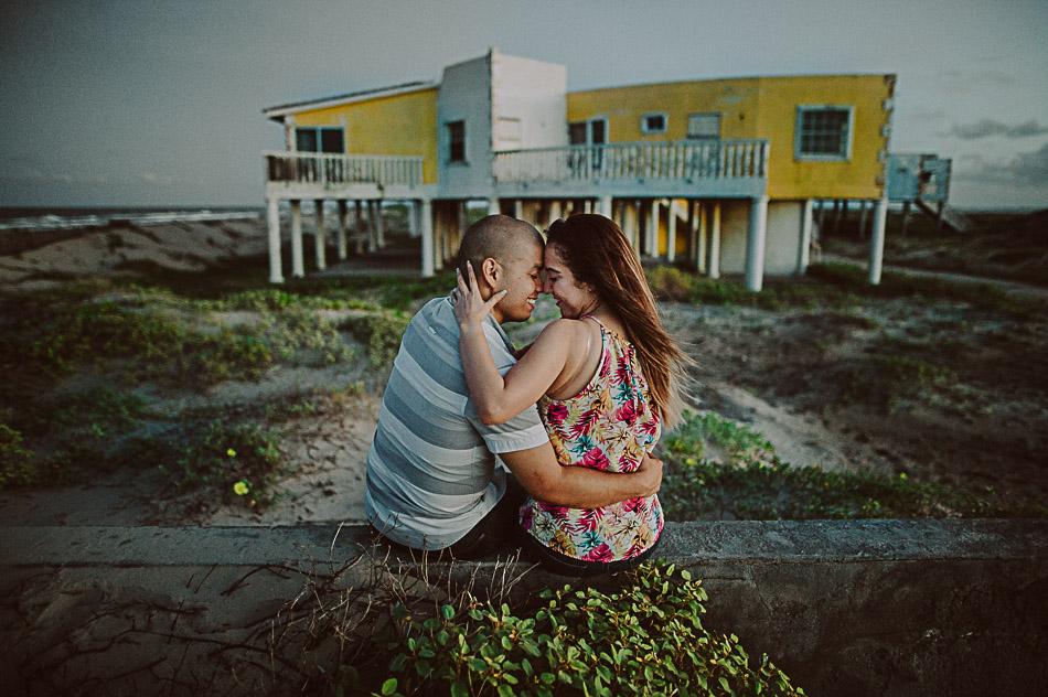 Fotografo-de-boda-Matamoros-43