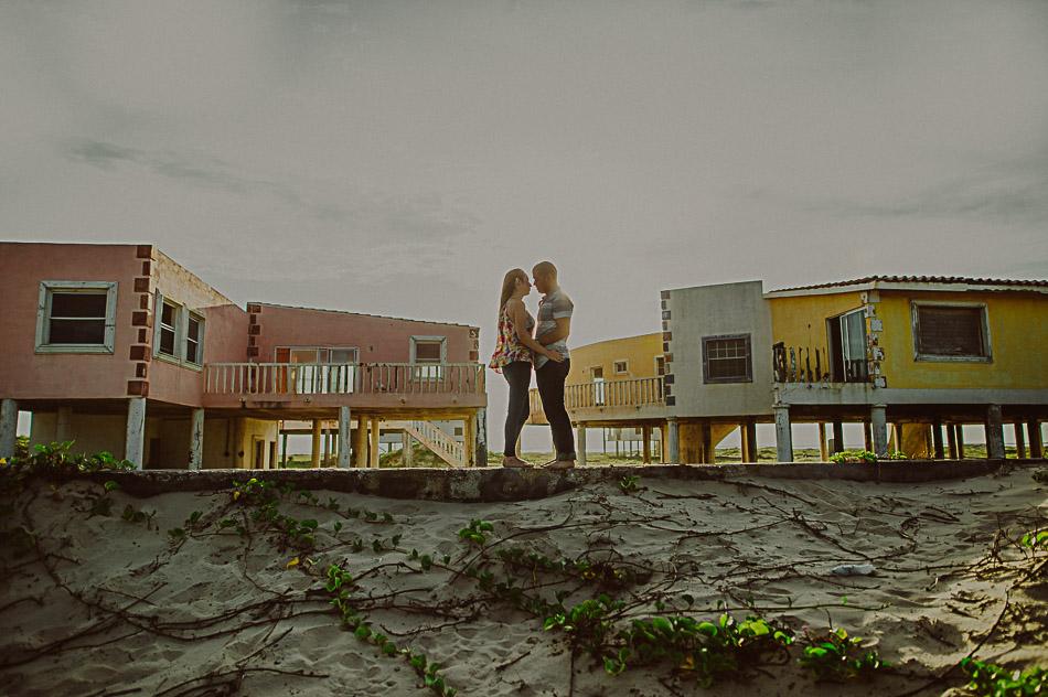 Fotografo-de-boda-Matamoros-7