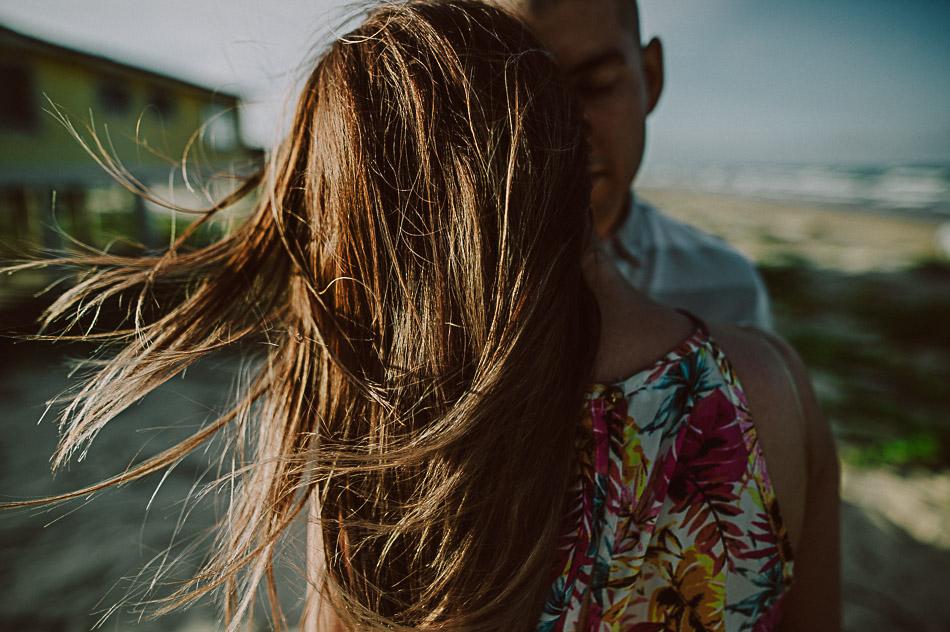 Fotografo-de-boda-Matamoros-8