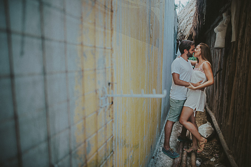 Holbox-Cancun-Wedding-Photographer-4
