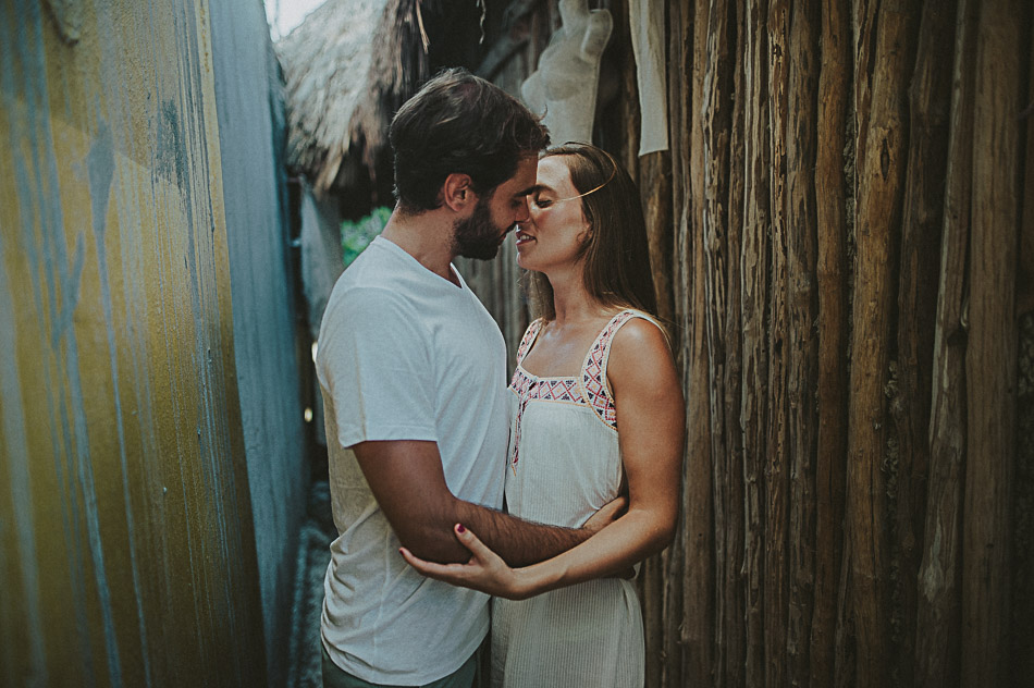 Holbox-Cancun-Wedding-Photographer-5