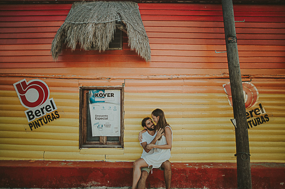 Holbox-Cancun-Wedding-Photographer-9