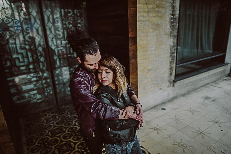 Mexican-destination-wedding-photographer-13