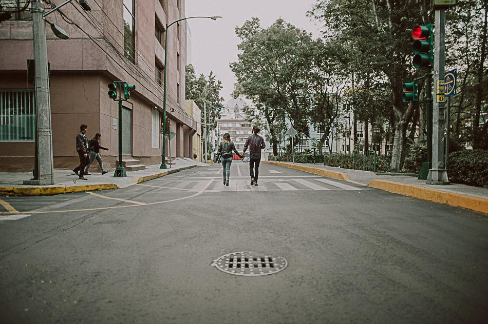 Mexican-destination-wedding-photographer-34