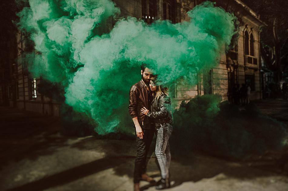 Mexican-destination-wedding-photographer-42