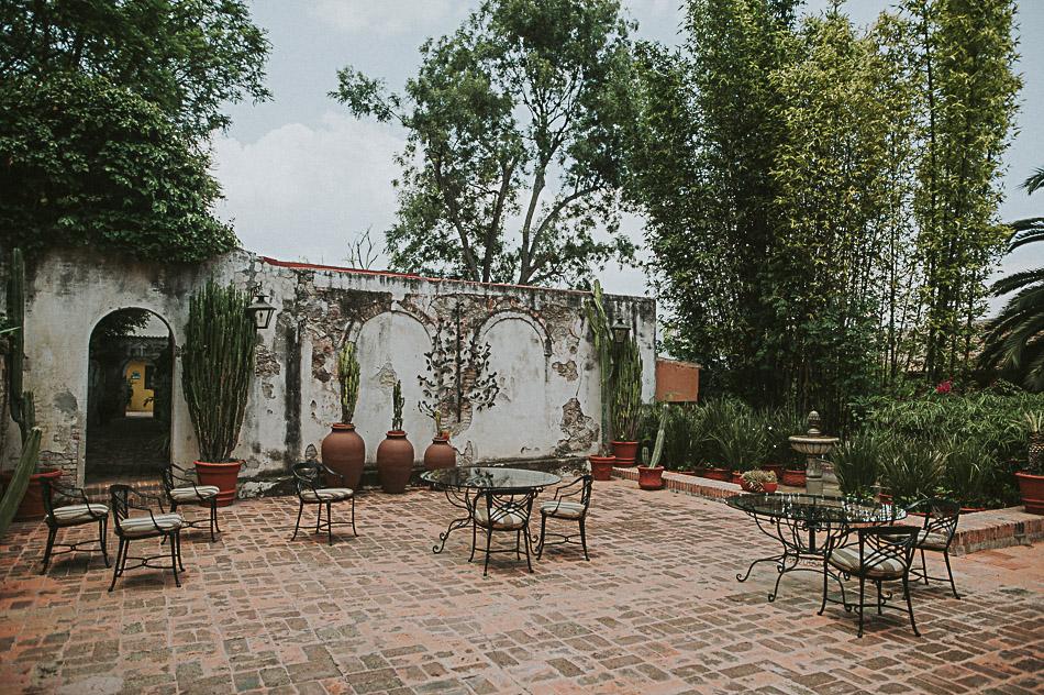 San-Miguel-de-Allende-Wedding-Photographer-Alejandro-Manzo-10