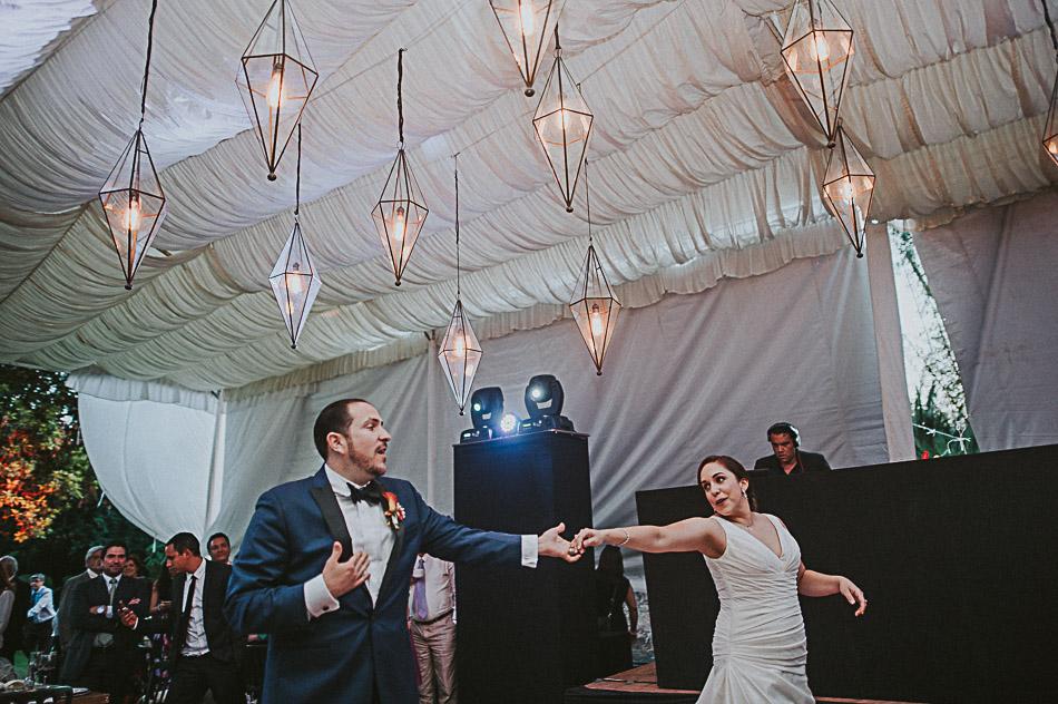 San-Miguel-de-Allende-Wedding-Photographer-Alejandro-Manzo-100