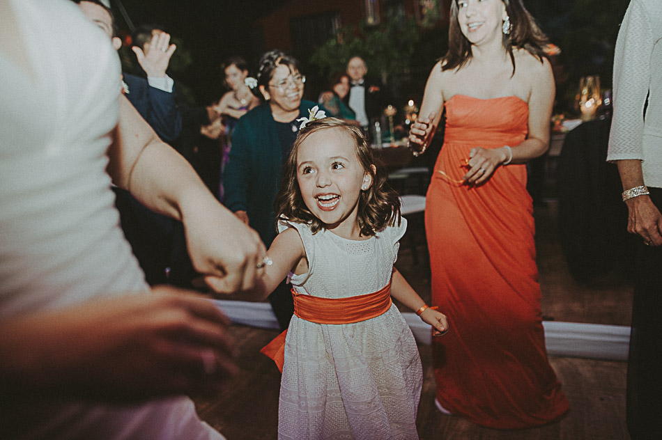 San-Miguel-de-Allende-Wedding-Photographer-Alejandro-Manzo-102