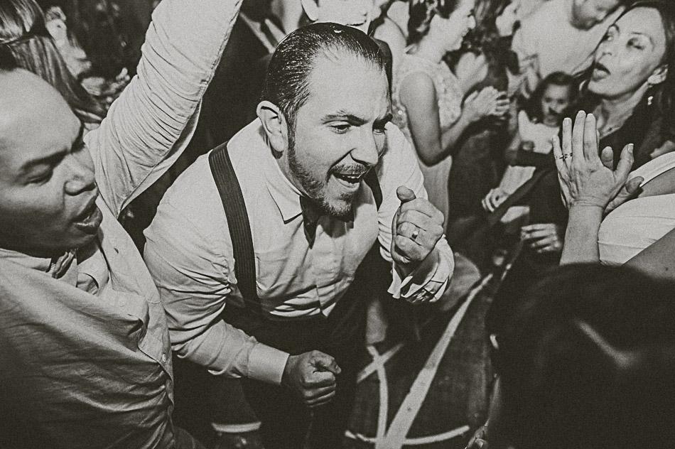 San-Miguel-de-Allende-Wedding-Photographer-Alejandro-Manzo-105
