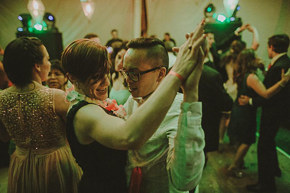 San-Miguel-de-Allende-Wedding-Photographer-Alejandro-Manzo-106