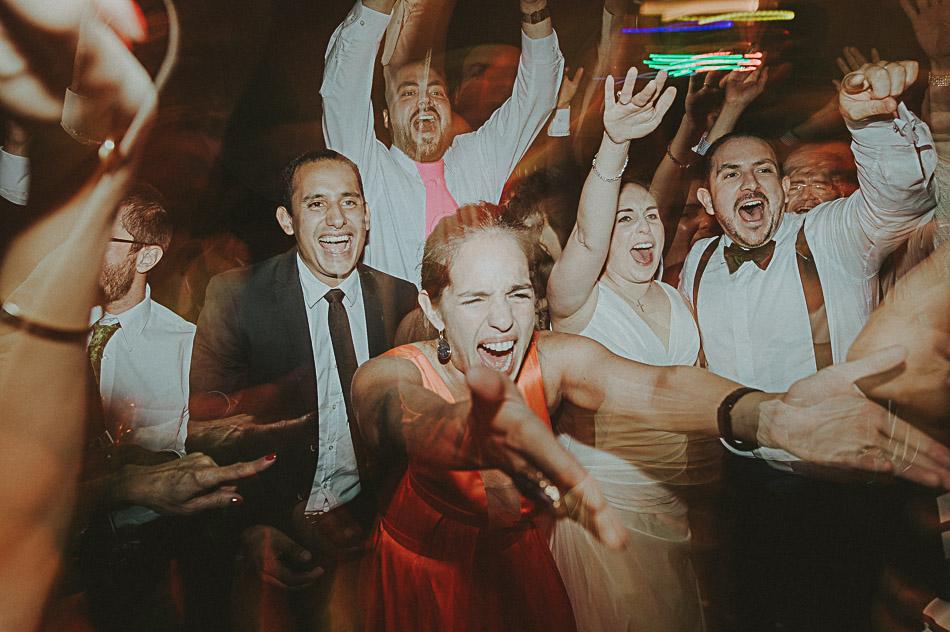 San-Miguel-de-Allende-Wedding-Photographer-Alejandro-Manzo-107