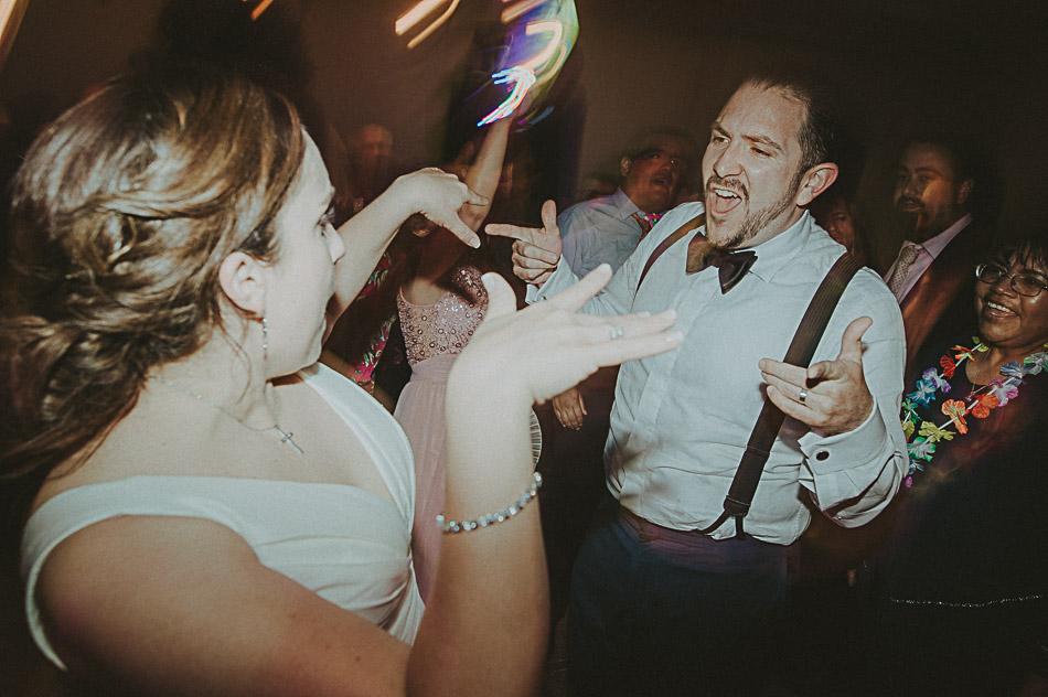 San-Miguel-de-Allende-Wedding-Photographer-Alejandro-Manzo-108