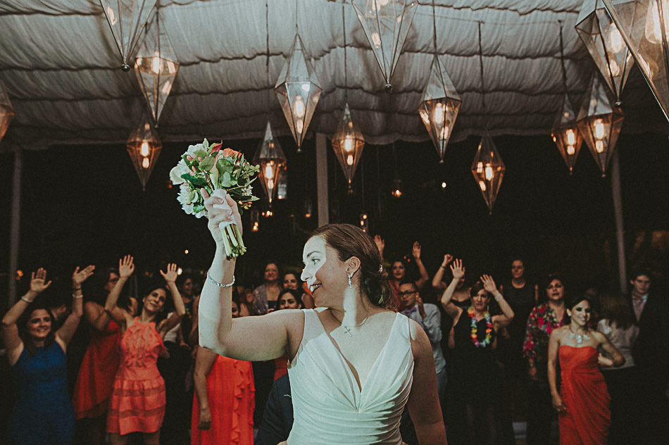 San-Miguel-de-Allende-Wedding-Photographer-Alejandro-Manzo-109