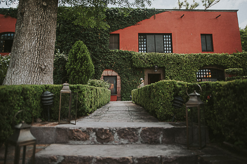 San-Miguel-de-Allende-Wedding-Photographer-Alejandro-Manzo-11