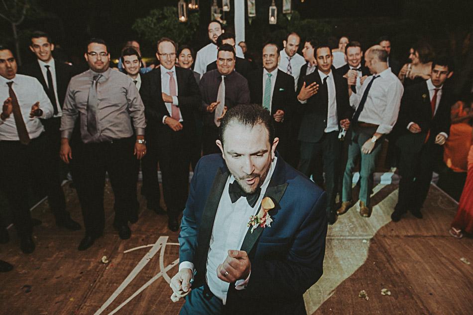 San-Miguel-de-Allende-Wedding-Photographer-Alejandro-Manzo-111