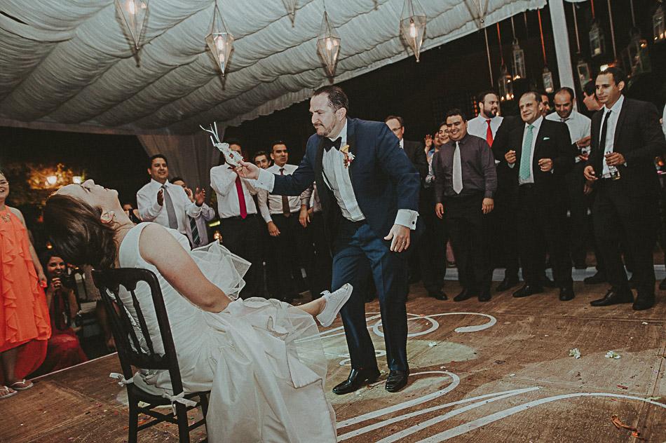 San-Miguel-de-Allende-Wedding-Photographer-Alejandro-Manzo-112