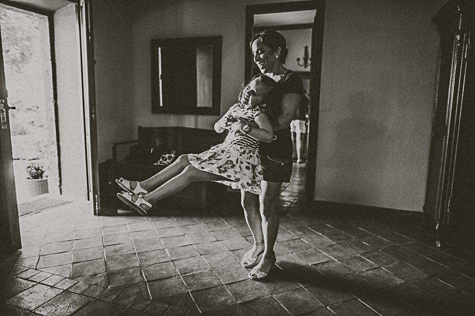 San-Miguel-de-Allende-Wedding-Photographer-Alejandro-Manzo-18