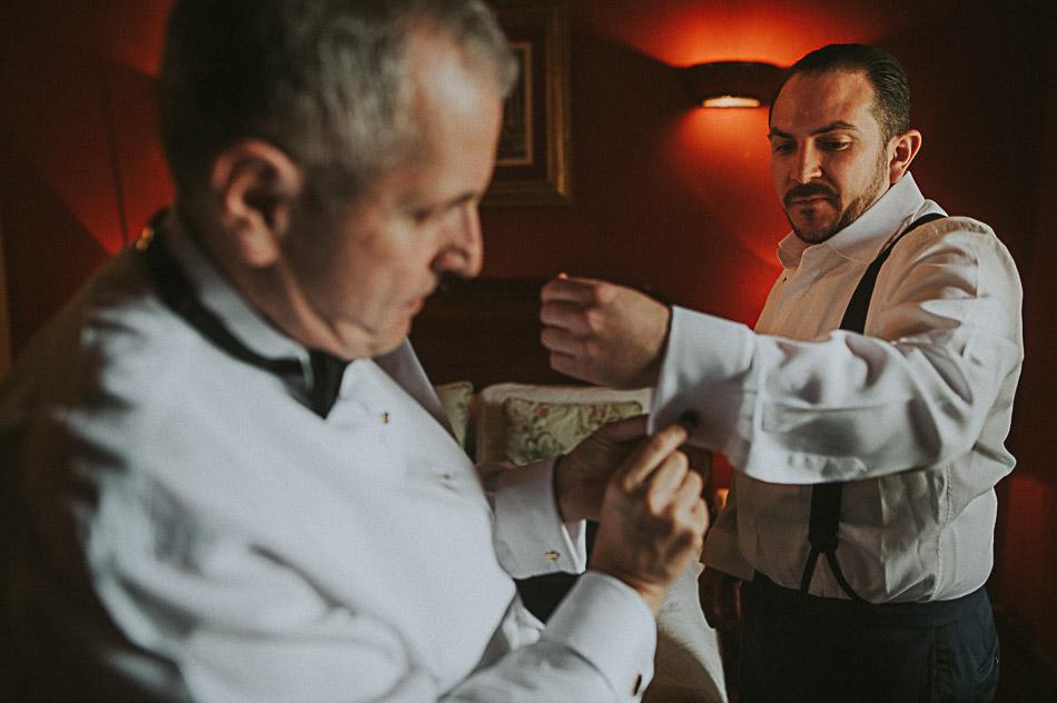 San-Miguel-de-Allende-Wedding-Photographer-Alejandro-Manzo-26