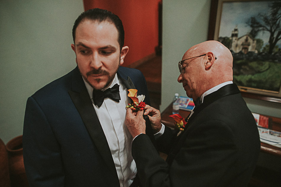 San-Miguel-de-Allende-Wedding-Photographer-Alejandro-Manzo-28