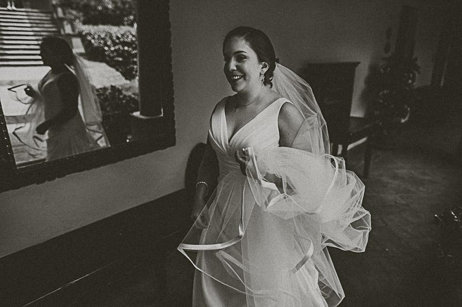 San-Miguel-de-Allende-Wedding-Photographer-Alejandro-Manzo-29