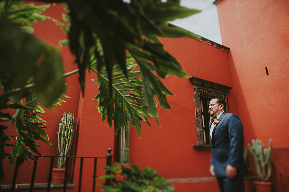 San-Miguel-de-Allende-Wedding-Photographer-Alejandro-Manzo-30