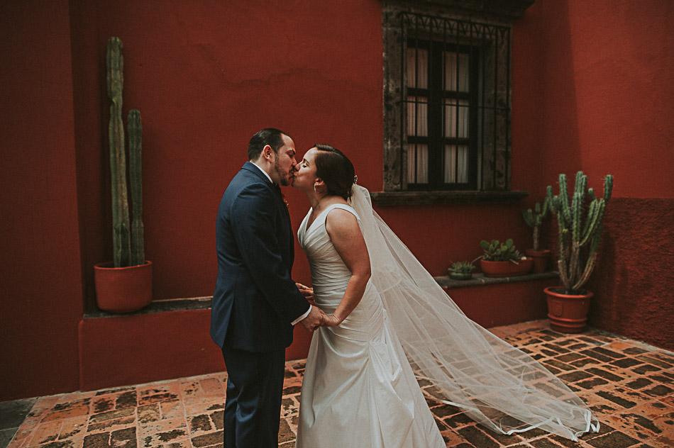 San-Miguel-de-Allende-Wedding-Photographer-Alejandro-Manzo-31