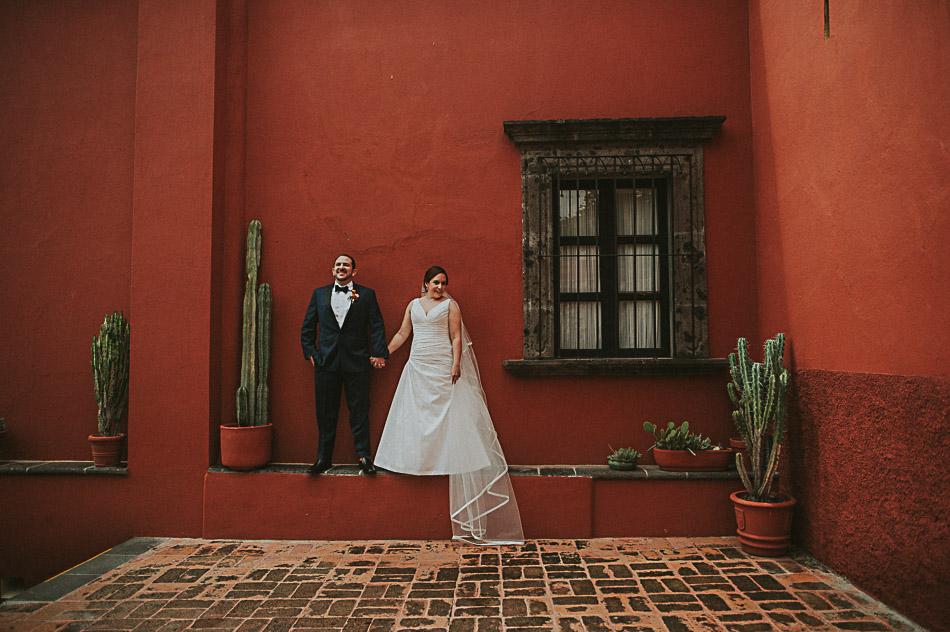 San-Miguel-de-Allende-Wedding-Photographer-Alejandro-Manzo-32