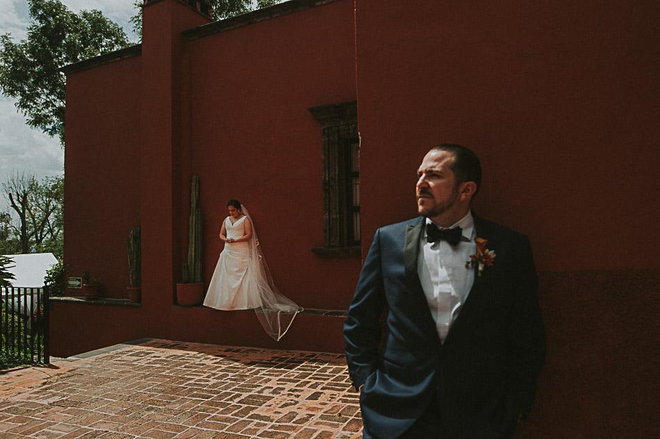 San-Miguel-de-Allende-Wedding-Photographer-Alejandro-Manzo-33