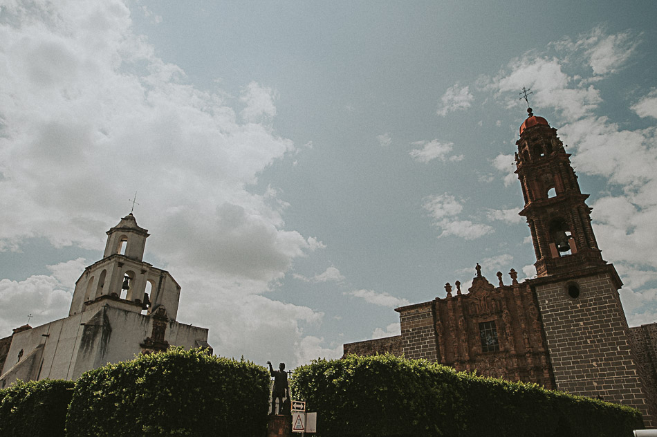 San-Miguel-de-Allende-Wedding-Photographer-Alejandro-Manzo-34
