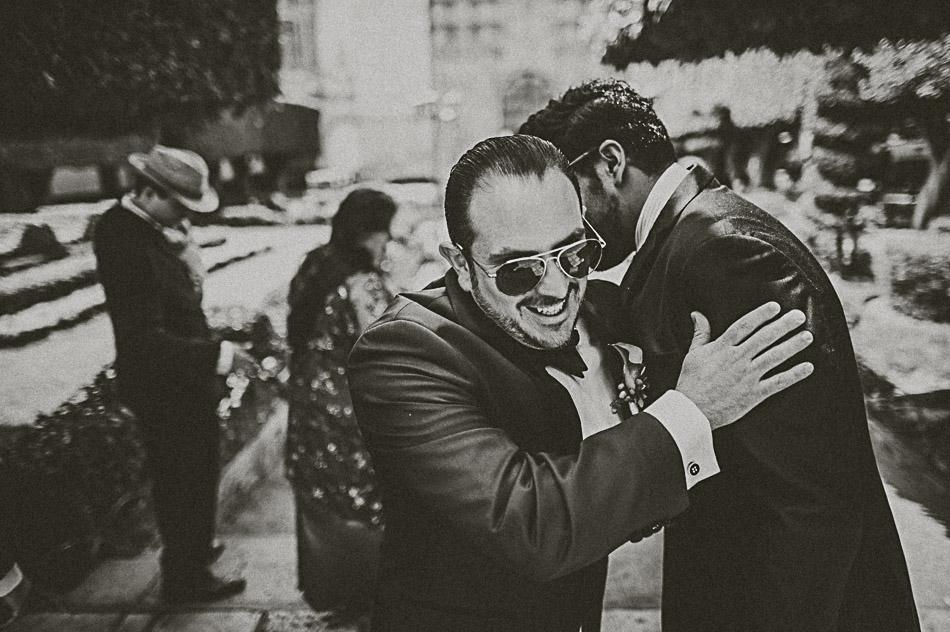 San-Miguel-de-Allende-Wedding-Photographer-Alejandro-Manzo-35
