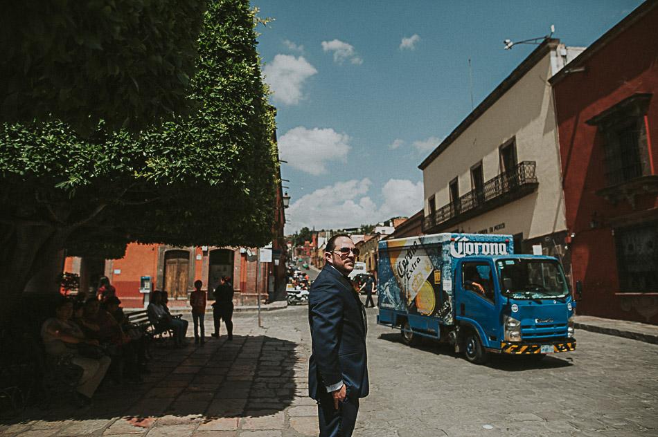 San-Miguel-de-Allende-Wedding-Photographer-Alejandro-Manzo-36