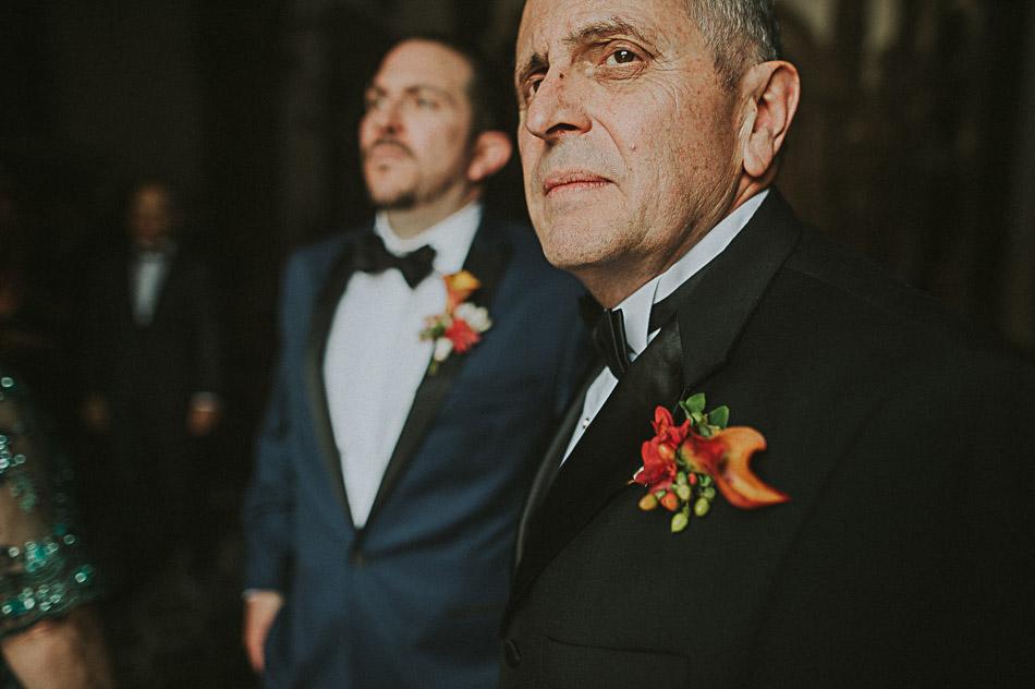 San-Miguel-de-Allende-Wedding-Photographer-Alejandro-Manzo-37