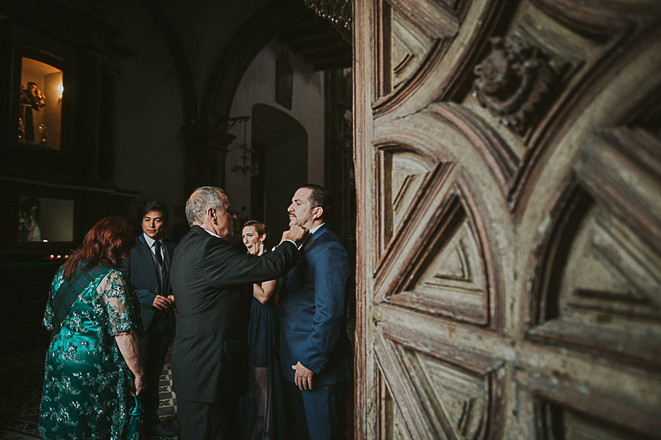 San-Miguel-de-Allende-Wedding-Photographer-Alejandro-Manzo-38