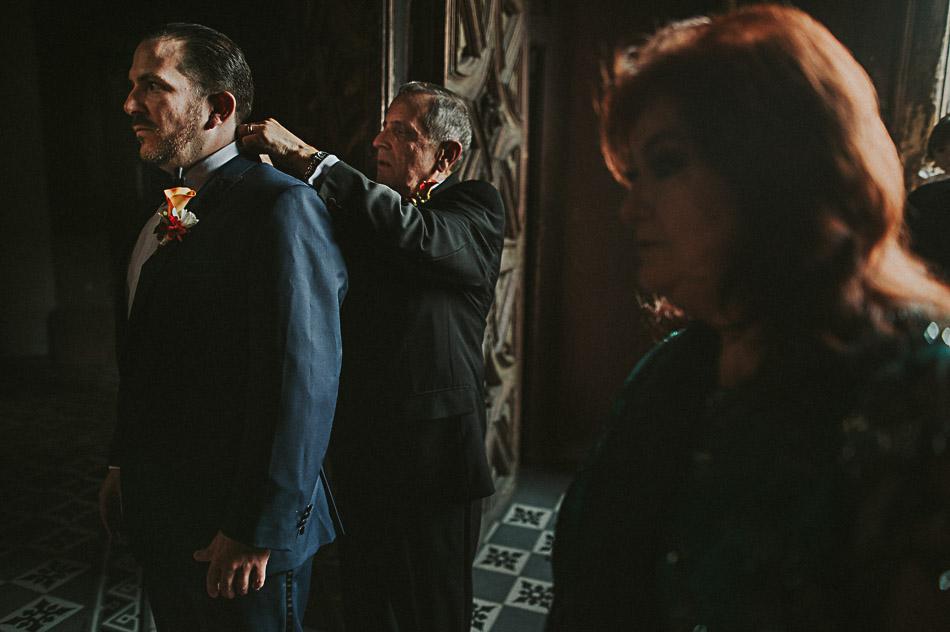 San-Miguel-de-Allende-Wedding-Photographer-Alejandro-Manzo-39