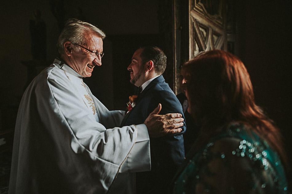 San-Miguel-de-Allende-Wedding-Photographer-Alejandro-Manzo-40