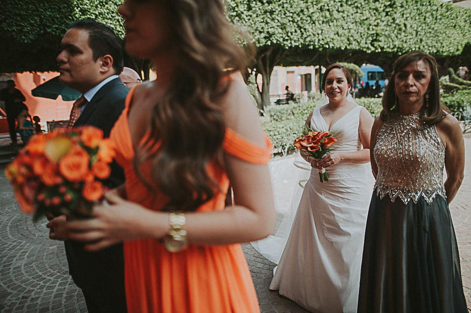 San-Miguel-de-Allende-Wedding-Photographer-Alejandro-Manzo-42