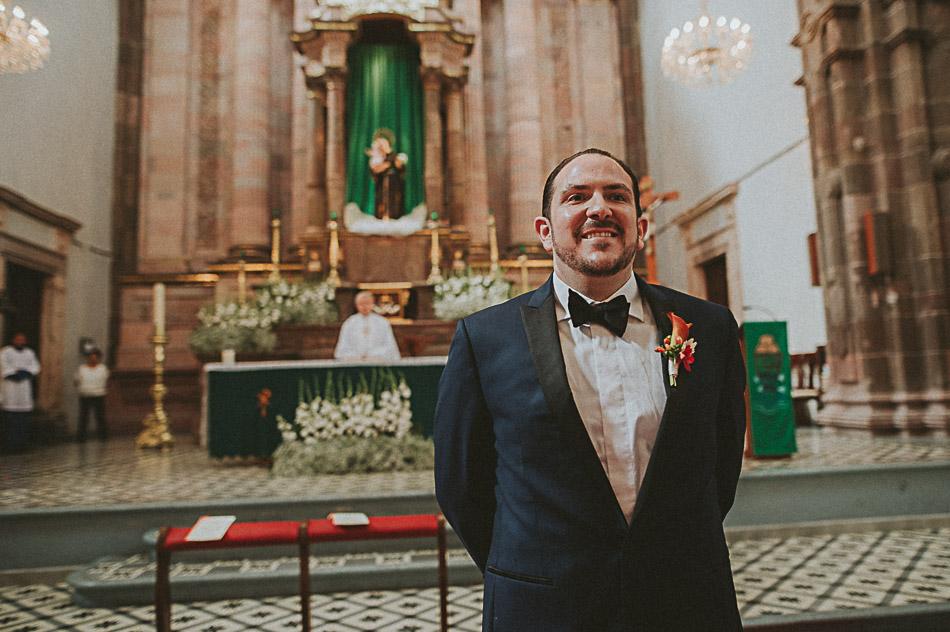 San-Miguel-de-Allende-Wedding-Photographer-Alejandro-Manzo-43
