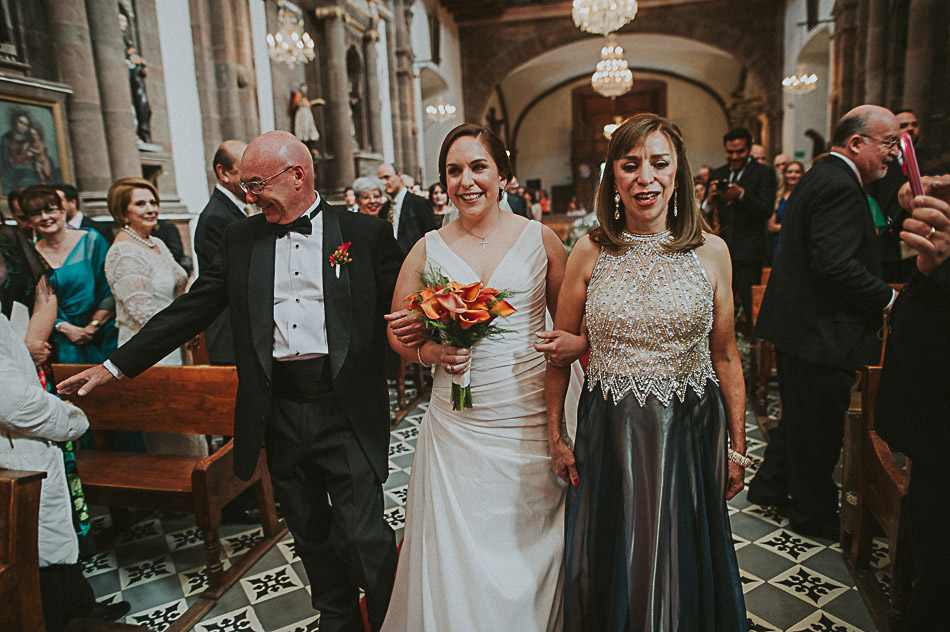 San-Miguel-de-Allende-Wedding-Photographer-Alejandro-Manzo-45