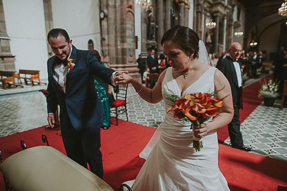 San-Miguel-de-Allende-Wedding-Photographer-Alejandro-Manzo-46