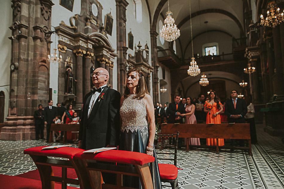 San-Miguel-de-Allende-Wedding-Photographer-Alejandro-Manzo-47