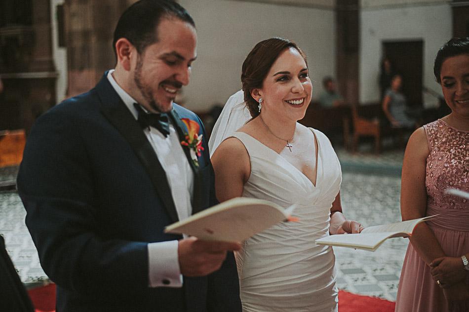 San-Miguel-de-Allende-Wedding-Photographer-Alejandro-Manzo-48
