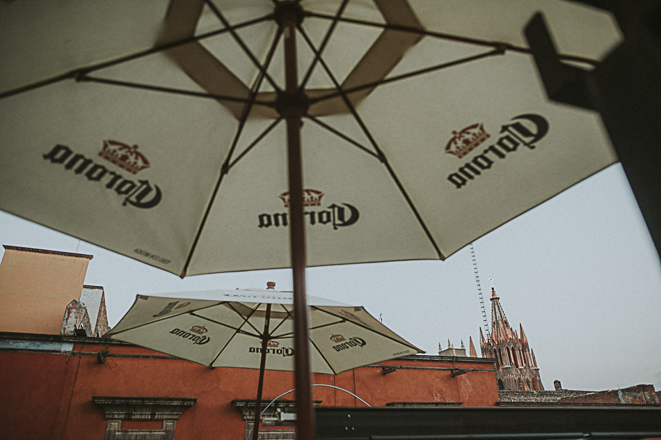 San-Miguel-de-Allende-Wedding-Photographer-Alejandro-Manzo-5