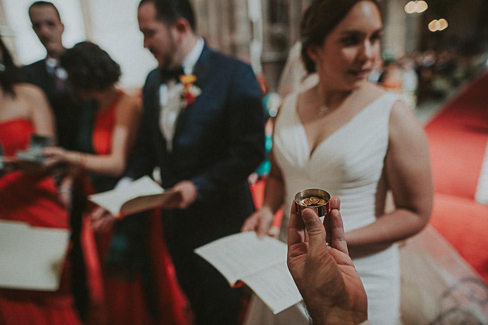 San-Miguel-de-Allende-Wedding-Photographer-Alejandro-Manzo-50